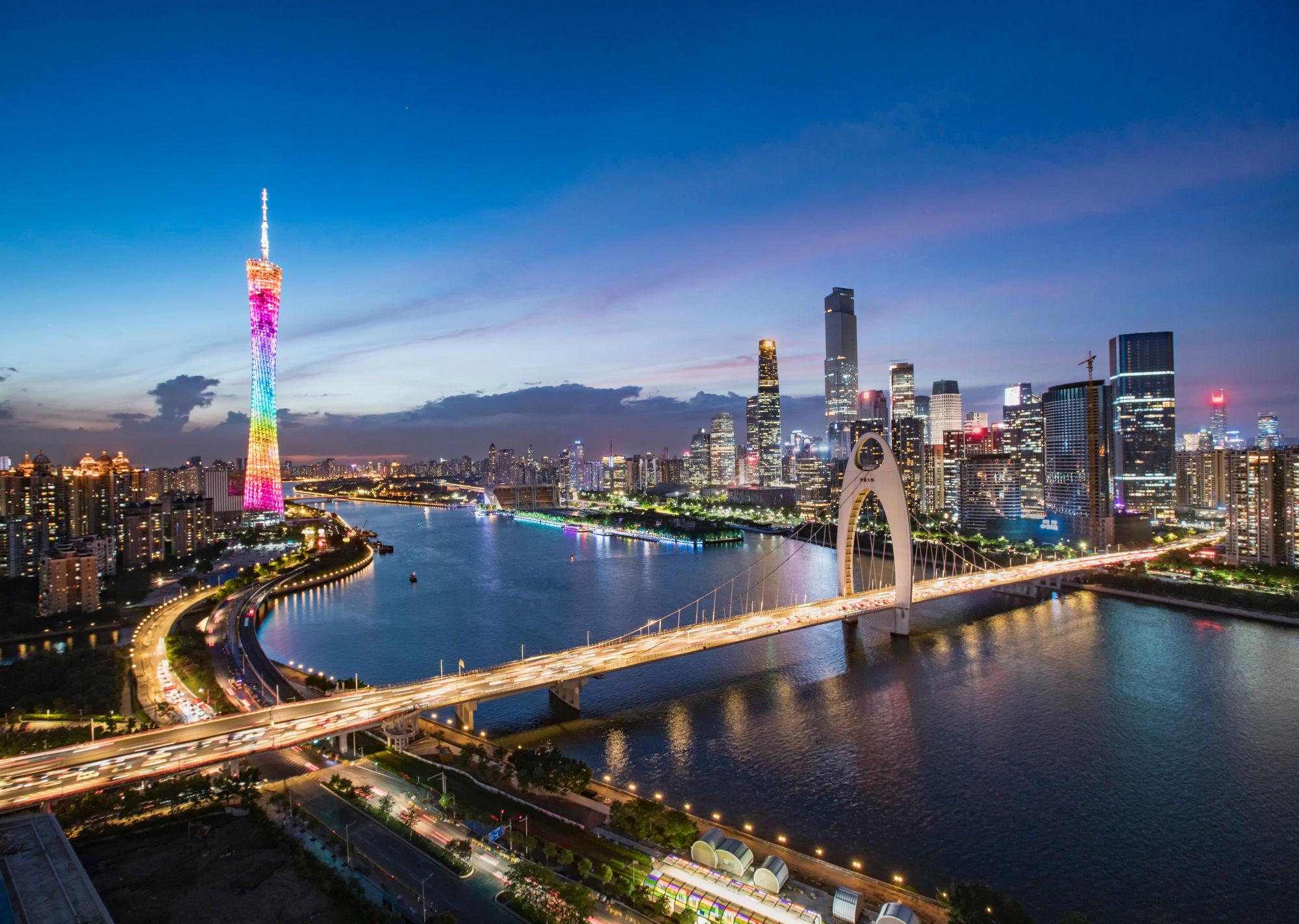 Dental South China 2019 – The 24th Dental South China International Expo