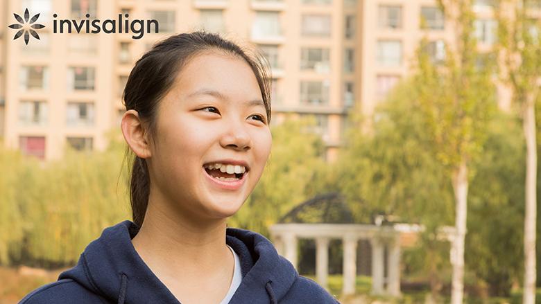 « De nouvelles possibilités : l'alignement dentaire conçu pour les omnipraticiens »