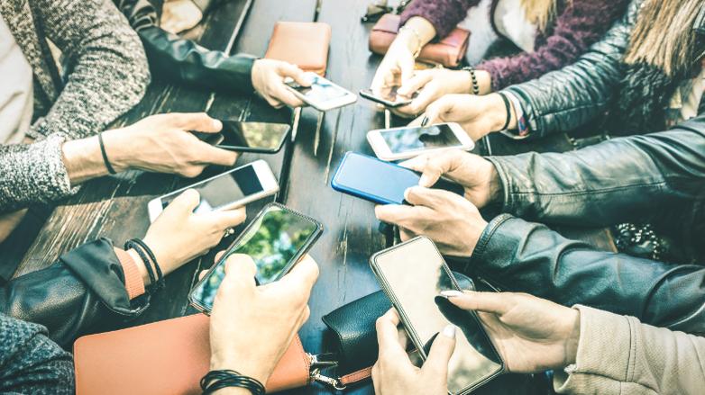 Une communication efficace dans le cadre de votre pratique quotidienne : Partie III