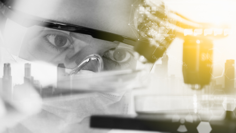 La Fondation Eklund alloue 200 000 Euros à la recherche odontologique en 2020