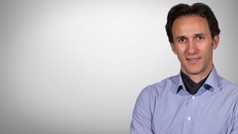 La crise du coronavirus vue par les dentistes dans le monde : Dr Luc Manhès, France