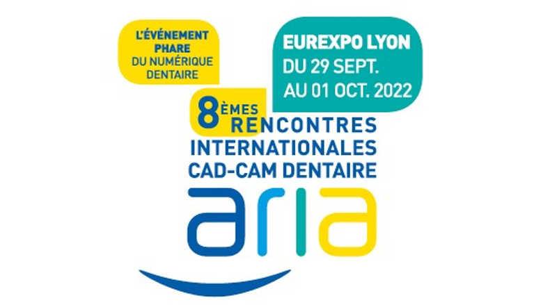 Report du congrès aria en 2022