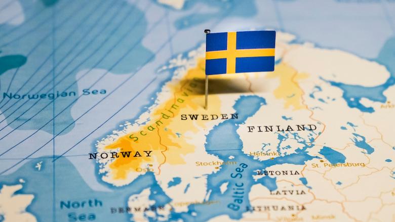 Parkell s'étend à l'international avec un nouveau bureau en Europe